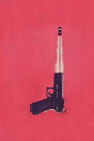 Image Untitled 'Baby Driver' Sequel