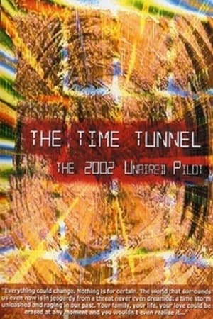 Image The Time Tunnel
