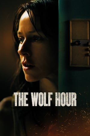 Image The Wolf Hour