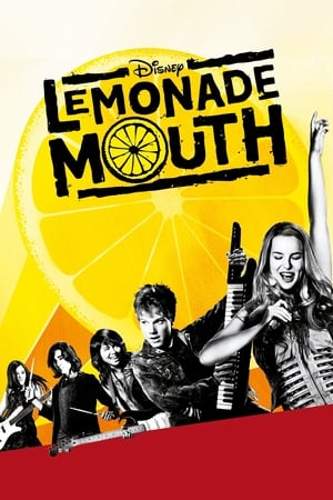 Image Lemonade Mouth