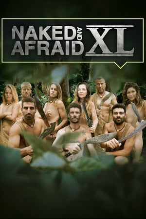 Image Naked and Afraid XL