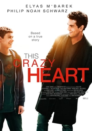 Image This Crazy Heart