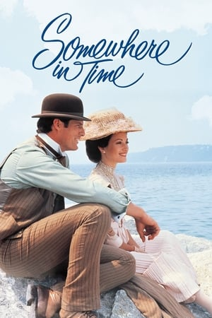 Image Somewhere in Time