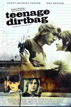 Image Teenage Dirtbag