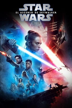 Image Star Wars: El ascenso de Skywalker