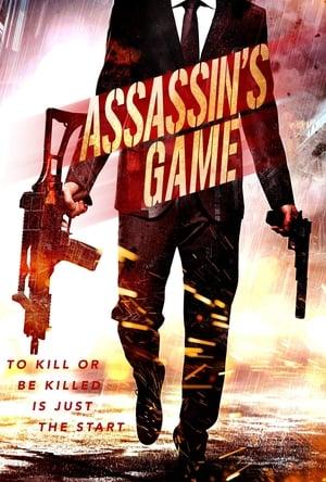 Ver Online Assassin's Game