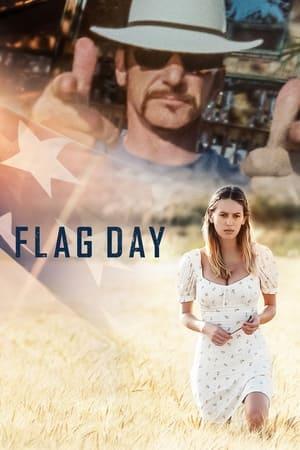 Ver Online Flag Day