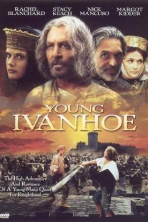 Image Young Ivanhoe