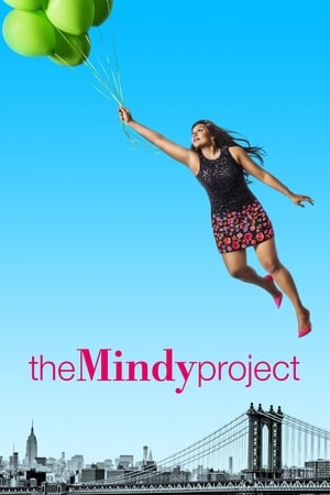Image The Mindy Project