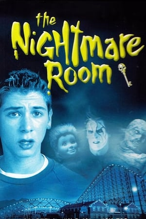 Image The Nightmare Room