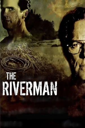 Image The Riverman