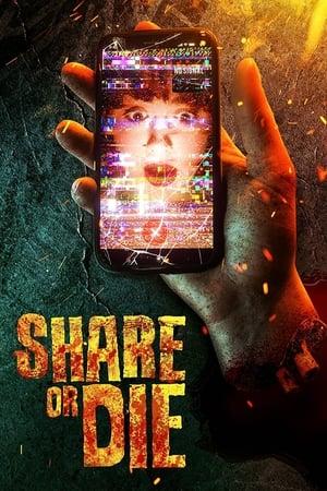 Ver Online Share or Die
