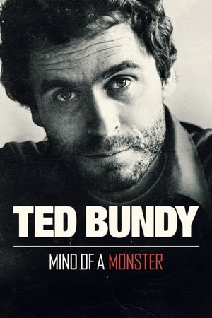 Image Ted Bundy: Mind of a Monster
