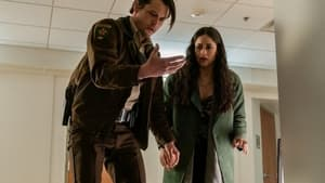 Ver Roswell, Nuevo Mexico 3x10 Online
