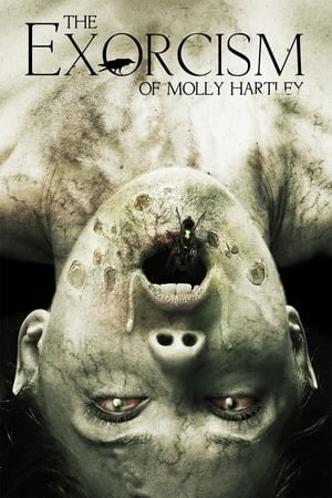 Image The Exorcism of Molly Hartley