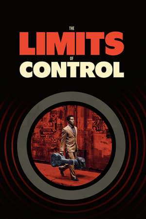 Image The Limits of Control
