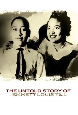 Image The Untold Story of Emmett Louis Till