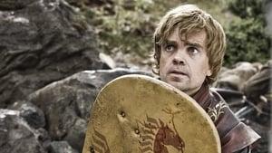 Watch Game of Thrones 1x5 Online