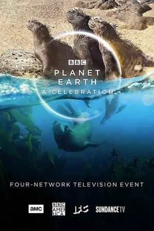 Image Planet Earth: A Celebration