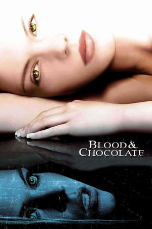 Image Blood and Chocolate - La caccia al licantropo è aperta