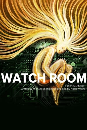 Image Watch Room