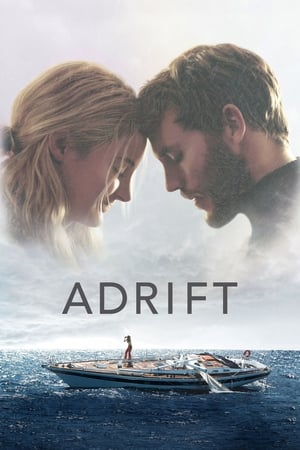 http://maximamovie.com/movie/429300/adrift.html