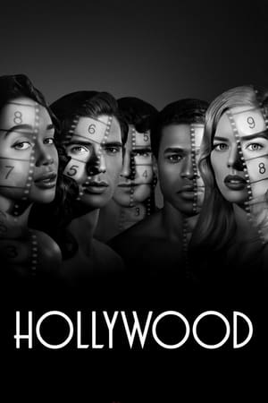 Image Hollywood
