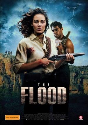 Ver Online The Flood