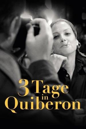 Ver Online 3 Tage in Quiberon