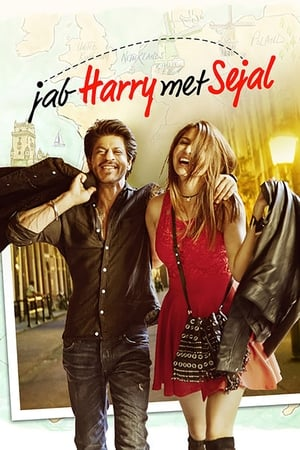 Image Jab Harry Met Sejal