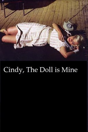 Image Cindy, the Doll Is Mine