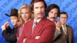 images Anchorman: The Legend of Ron Burgundy