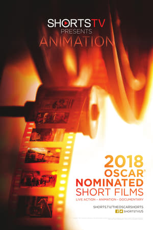 Image 2018 Oscar Nominated Short Films: Animation