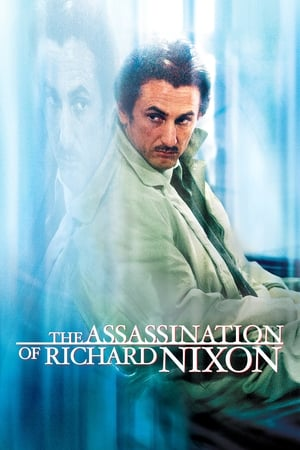 Image L'assassinat de Richard Nixon