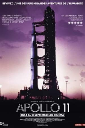 Image Apollo 11
