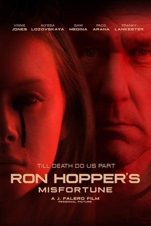 Ver Online Ron Hopper's Misfortune