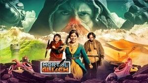 Ver Mortal Glitch 1x2 Online
