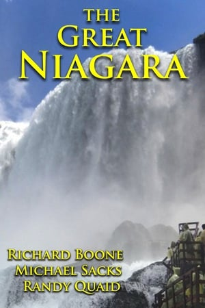 Image The Great Niagara