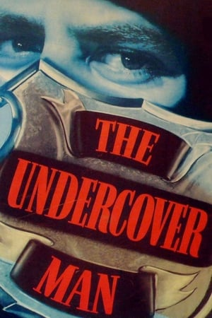 Image The Undercover Man