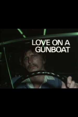 Image Love on a Gunboat
