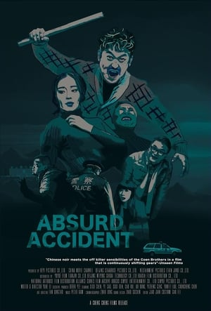 Image Absurd Accident