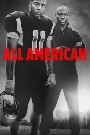 Image All American