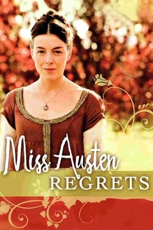 Image Miss Austen Regrets