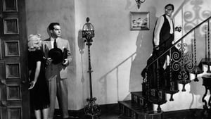 images Double Indemnity