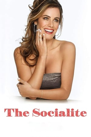 Image The Socialite