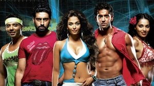 images Dhoom 2