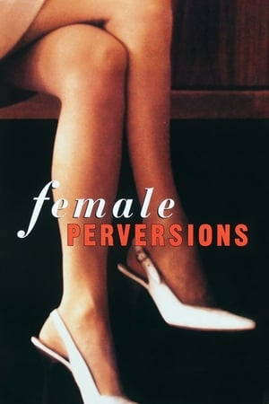 Image Female Perversions