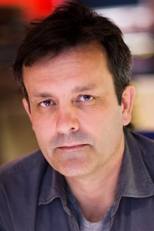 Rupert Gregson-Williams
