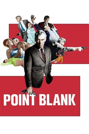 Image Point Blank