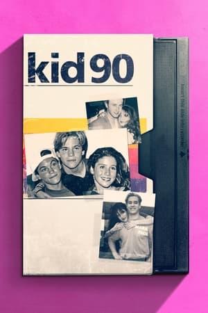 Ver Online kid 90